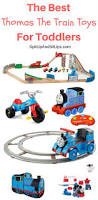 25 best thomas the train toys ideas on pinterest thomas toys best thomas the train toys for toddlers