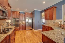 What To Expect From Thomasville Kitchen Cabinets Meet Your Dream Home