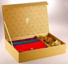 twinkling bejewelled indian wedding cards got one yet