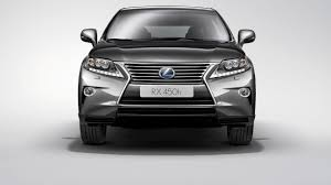 lexus crossover hybrid 2013 lexus to rival bmw x1 audi q3 with hybrid crossover