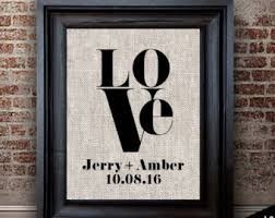 Second Marriage Wedding Gifts Second Marriage Etsy