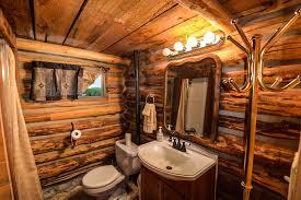 desain kamar mandi pedesaan gambar arsitektur tanah pertanian negara pedesaan liburan