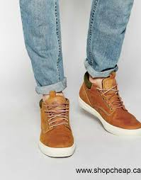 save money on our discount items men timberland selling clearance