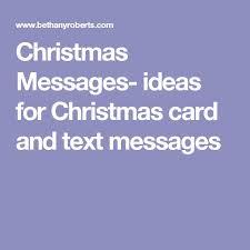 best 25 christmas card sayings ideas on pinterest xmas card