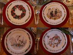 how many place settings how many place settings should i buy christmas dinnerware sets