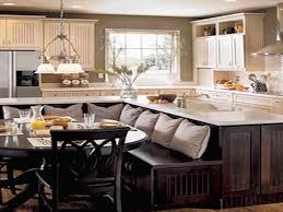 kitchen island kitchen square white island with black marble top