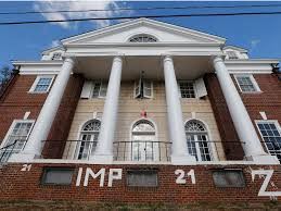 a prominent legal scholar gave an interesting analogy for how the case against rolling stone may play out jpg
