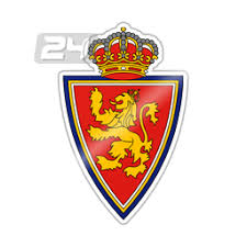 Segunda Division Table Spain Real Zaragoza Results Fixtures Tables Statistics