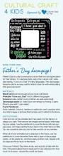 13 best father u0027s day images on pinterest diy fathers day crafts