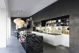 design a kitchen island modern kitchen island design kitchen islands modern design black