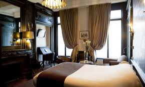 chambre adulte chocolat peinture chambre chocolat et beige best peinture chambre beige et