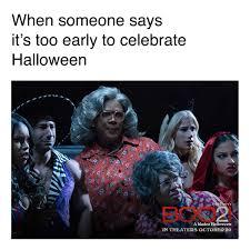 a madea halloween madeahalloween twitter