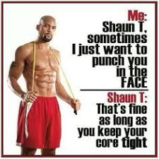 Insanity Workout Meme - insanity the asylum workout er hate the name dig the moves