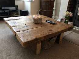 oak end tables and coffee tables best 25 coffee tables ideas only on pinterest diy coffee table