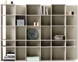 Wall Mounted Book Shelves by Wall Mounted Bookshelves Nursery U2014 Jen U0026 Joes Design Wall