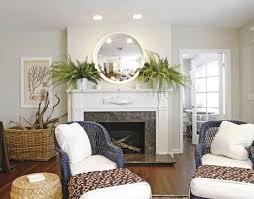 Stonington Gray Living Room House Tweaking