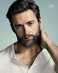 cool hugh jackman latest hairstyle 2016 hairstyle for male and