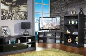 Black High Gloss Bedroom Furniture by Black High Gloss Livingroom Furniture By The Bedroom Shop Ltd