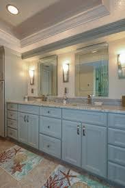 best 20 tranquil bathroom ideas on pinterest bathroom paint