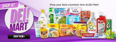 household needs dei mart buy daily household needs products online dei