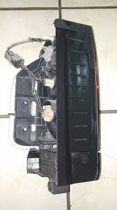 used isuzu rodeo sport parts for sale