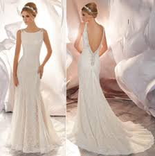 inexpensive wedding gowns inexpensive wedding dresses for brides on a budget terry costa