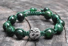 shamballa bracelet price images Buy wholesale maw sit sit shamballa bracelet with silver dragon jpg