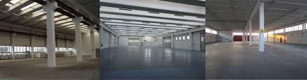 capannoni affitto affitto capannoni e magazzini e provincia agenzia immobiliare