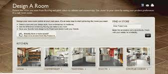 Design Your Kitchen Online For Free Design A Room Online For Free 5 Best Softwares Decoholic