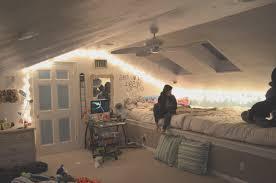 christmas lights for bedroom paleovelo com