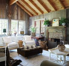 Home Interior Design Photo Gallery 2010 Photo Gallery Best Homes Of 2010