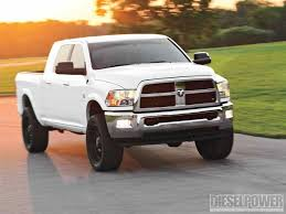 cummins truck lifted 2014 white dodge cummins lifted marycath info