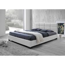 Ikea Platform Bed Bed Frames Wallpaper Hd Rustic Wood Beds Twin Bed Walmart White