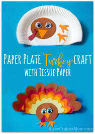 Cool Thanksgiving Crafts For Kids 143 Best Thanksgiving Crafts Images On Pinterest Fall Crafts