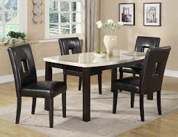dinning granite top dining table stone dining table granite dining