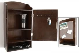 Entryway Wall Organizer 13 Entryway Cabinet Carehouse Info