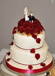 wedding cake design wedding cake designs and images gallery related to
