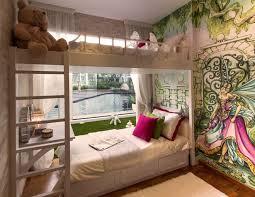 Best Condo Interior Design Singapore Images On Pinterest - Latest home interior designs