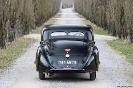 hall of fame 1935 bugatti type 57 atalante prototype by