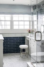 Bathroom Tile Design Ideas Tile Backsplash And Floor Designs - Bathroom tile designs photo gallery