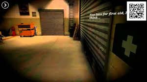 the trace murder mystery game free download android youtube