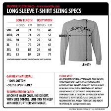 pushin u0027 up weight bench press long sleeve t shirt ironville