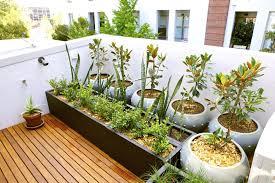 Small Apartment Balcony Garden Ideas Apartment Balcony Garden Ideas Decor Of Apartment Patio Garden