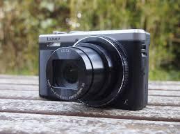 panasonic lumix tz80 zs60 review cameralabs