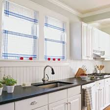 Interior Design 21 Easy To - easy to clean kitchen backsplash 28 images easy to clean