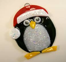 these adorable ornaments are a custom design by me they