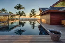 the luxury opulent collector u0027s villa in thailand