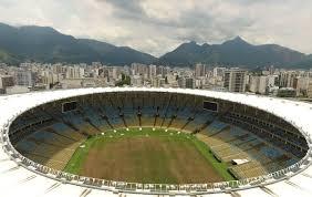 look siege social olympics 2016 what venues look like now com