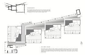 office block floor plans gkkworks project kohinoor square tower noel domingo archinect