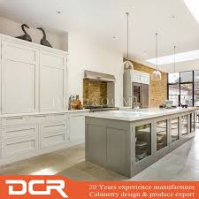 unfinished wood kitchen cabinets american style unfinished wood kitchen cabinets kerala price italian furniture buy unfinished wood kitchen cabinets kitchen cabinets kerala